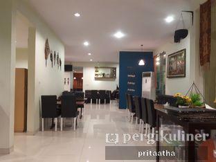Foto review Nikisae Hidangan Khas Nusantara oleh Prita Hayuning Dias 9
