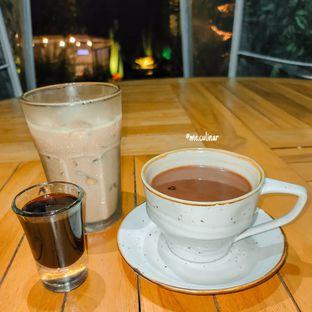 Foto review Tafso Barn oleh Nika Fitria 4