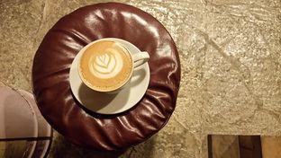 Foto 1 - Makanan di Saturday Coffee oleh yudistira ishak abrar