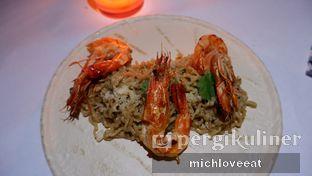 Foto 46 - Makanan di Bleu Alley Brasserie oleh Mich Love Eat