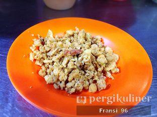 Foto 2 - Makanan di Bakmi Lung Kee oleh Fransiscus