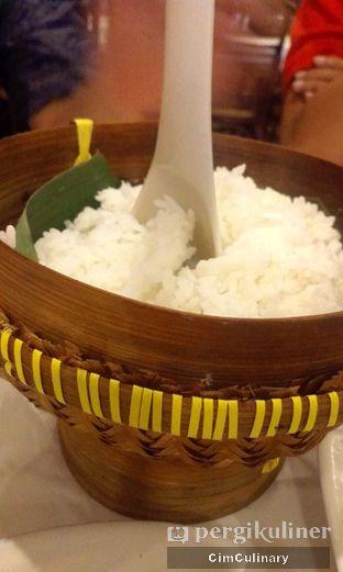 Foto 8 - Makanan(Nasi) di Layar Seafood oleh MR Hakim