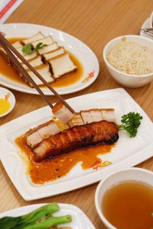 Foto 1 - Makanan di Kam's Roast oleh Yohanes Cahya | IG : @yohanes.cahya