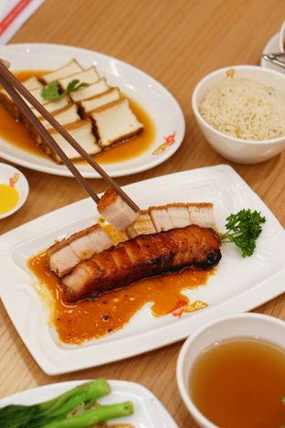 Foto review Kam's Roast oleh Yohanes Cahya | IG : @yohanes.cahya 1