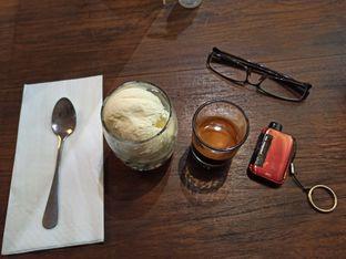 Foto 1 - Makanan di Kopikina oleh Rachmat Kartono