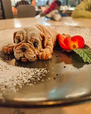 Foto review Raindear Coffee & Kitchen oleh Nika Fitria 1