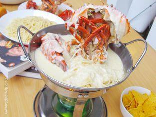 Foto 6 - Makanan di Chef Epi - Hotel Sheo oleh Kuliner Addict Bandung