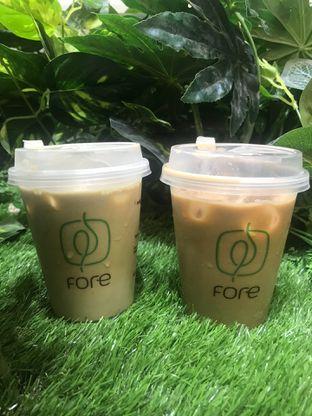 Foto 1 - Makanan di Fore Coffee oleh Levina JV (IG : levina_eat )