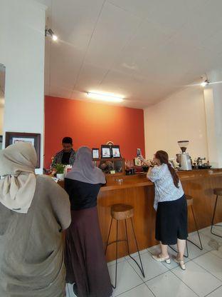 Foto review Seanan Coffee oleh Keinanda Alam 4