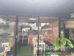 Foto 6 - Eksterior di Mimo Cooks & Coffee oleh EATIMOLOGY Rafika & Alfin