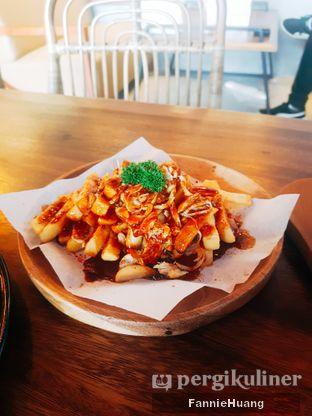 Foto 4 - Makanan di Canabeans oleh Fannie Huang||@fannie599