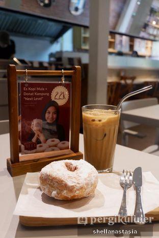 Foto review Mula Coffee House oleh Shella Anastasia 4