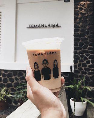Foto review Temanlama oleh nesyaadenisaa  1