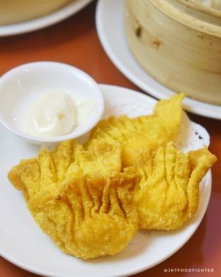 Foto 10 - Makanan di Soup Restaurant oleh Michael |@JKTFoodFighter