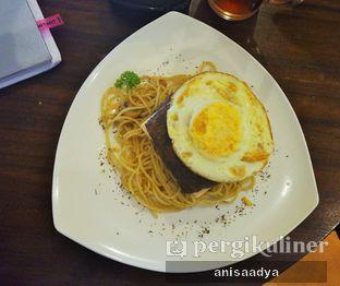 Foto 1 - Makanan di Toodz House oleh Anisa Adya