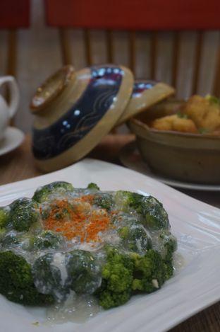 Foto 25 - Makanan di Sapo Oriental oleh yudistira ishak abrar