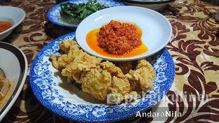 Foto 4 - Makanan di Lele Kenken oleh AndaraNila
