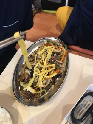 Foto 9 - Makanan di Fat Oppa oleh @makankudiary (by tamy)