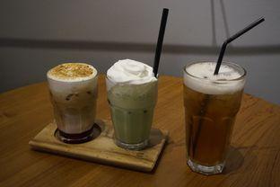 Foto 4 - Makanan di Chief Coffee oleh yudistira ishak abrar