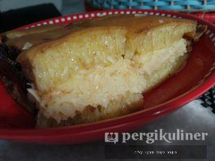 Foto 1 - Makanan di Martabak Favourite oleh Rifky Syam Harahap | IG: @rifkyowi