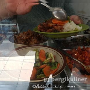 Foto review Dapur Manado oleh Ricz Culinary 4