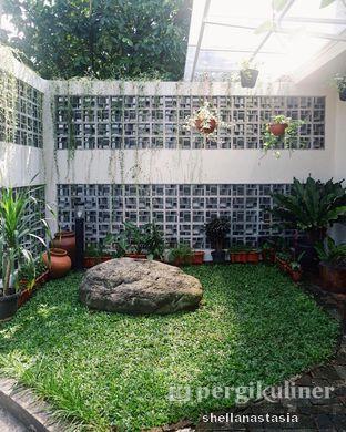 Foto 3 - Interior di Kopikos oleh Shella Anastasia