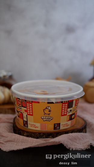 Foto review Truffle Belly oleh Deasy Lim 1