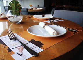 6 Restoran di Jakarta Barat yang Cocok untuk Acara Buka Puasa Bersama