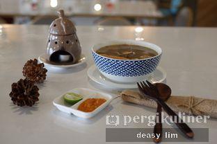 Foto review Dailycious oleh Deasy Lim 4