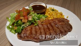 Foto review Chileco Mexican Grill oleh UrsAndNic  1