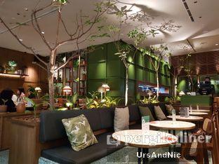 Foto 4 - Interior di Social Garden oleh UrsAndNic