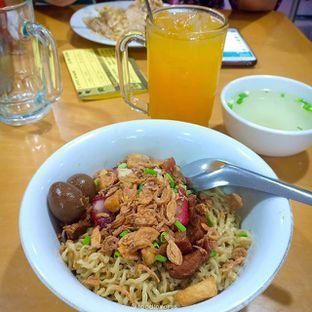 Foto - Makanan di Apeng Kwetiau Medan oleh @foodloverss___