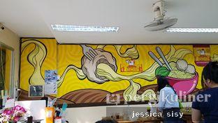 Foto 5 - Interior di Bakso & Ayam Geprek Sewot oleh Jessica Sisy