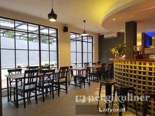 Foto 2 - Interior di Heritage by Tan Goei oleh Ladyonaf @placetogoandeat
