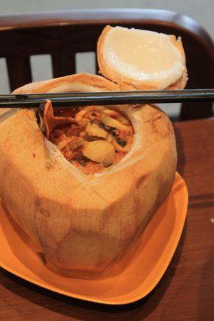Foto 15 - Makanan di Warung Wakaka oleh Prido ZH