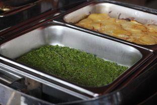 Foto 11 - Makanan di Salt Grill oleh Prajna Mudita