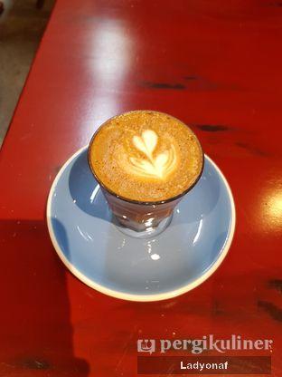 Foto 4 - Makanan di Mikkro Espresso oleh Ladyonaf @placetogoandeat