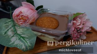 Foto review AA Dessert Box oleh Mich Love Eat 3