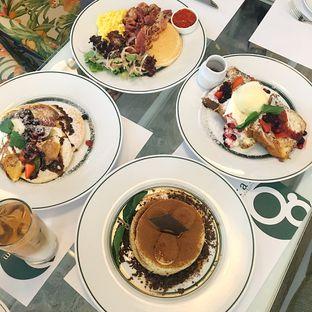 Foto 5 - Makanan di Gram Cafe & Pancakes oleh Jeljel