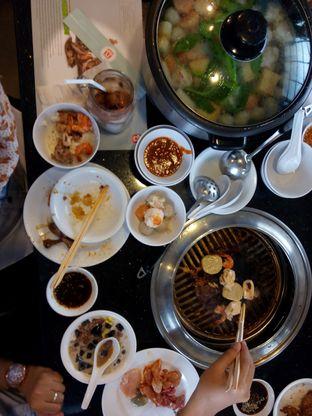 Foto 4 - Makanan di Hanamasa oleh Vera Arida