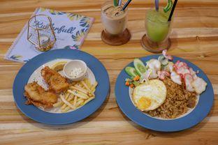 Foto 2 - Makanan di Kullerfull Coffee oleh Deasy Lim