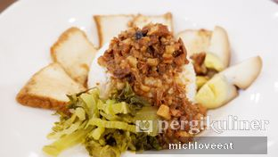Foto 11 - Makanan di Fei Cai Lai Cafe oleh Mich Love Eat