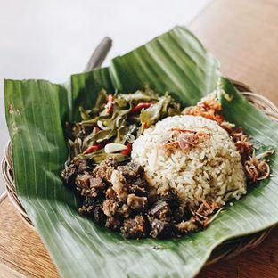 Foto - Makanan di Nasi Pedes Cipete oleh zaky akbar