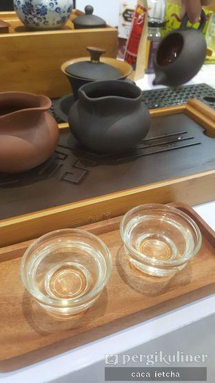 Foto review Those Between Tea & Coffee oleh Marisa @marisa_stephanie 1
