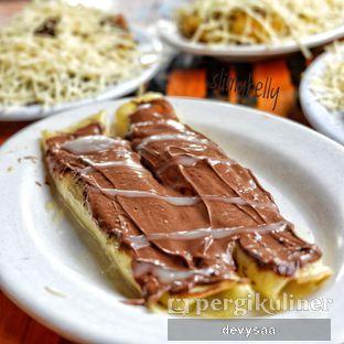 Foto 3 - Makanan di Roti Bakar 88 oleh Slimybelly