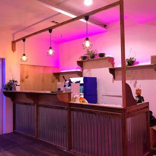 Foto 4 - Interior di Pelakor oleh Vanessa