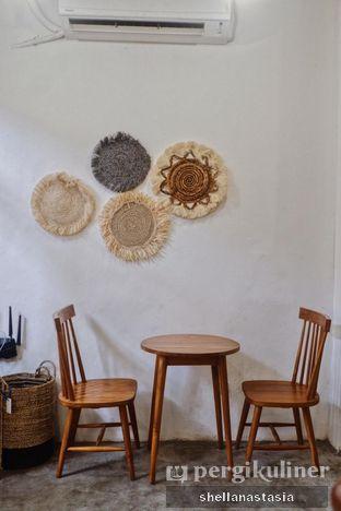 Foto review Lanell Coffee oleh Shella Anastasia 12