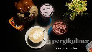 Foto 1 - Makanan di Games On Cafe oleh Marisa @marisa_stephanie