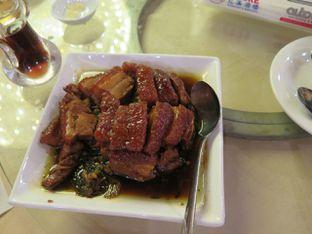 Foto 1 - Makanan di Angke oleh Steven Jie