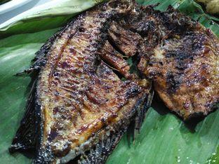 Foto 1 - Makanan di Ben Seafood oleh Athifa Rahmah